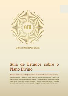 Guia de Estudos do Plano Divino | Ebook