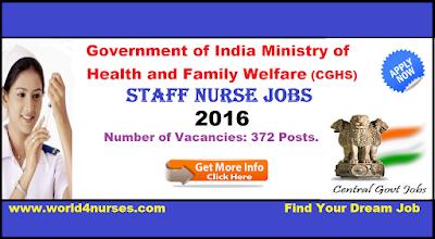 http://www.world4nurses.com/2016/09/mohfw-cghs-recruitment-notification.html