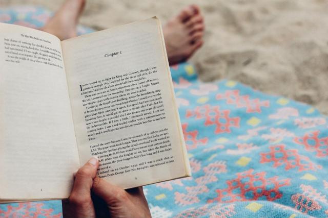 Leer más y sus beneficios