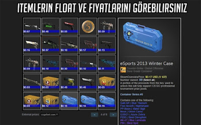 Steam-Envanter-Item-Degerlerini-Gosteren-Eklenti-5