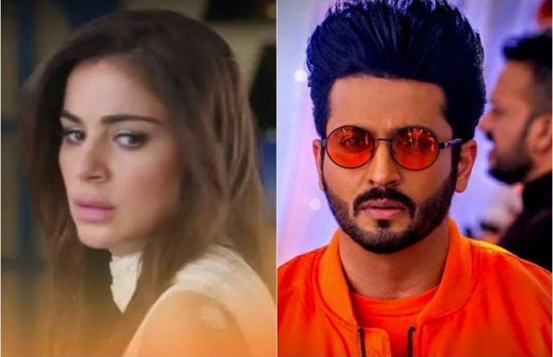 Kundali Bhagya 3 Feb 2020, Preview Episode: Reality in front of Mahira is hiding secretly with Preeta, now there will be limits in jealousy | Paraice News