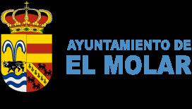 http://www.elmolar.org/ofertas-de-empleo/