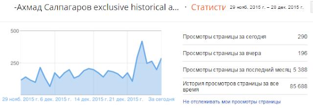 карачаево-балкарский интернет, карачайбалкарский интернет, карачаевский интернет, балкарский интернет