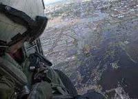 Informasi HAARP: Helikopter US-Navy sedang patroli di Aceh