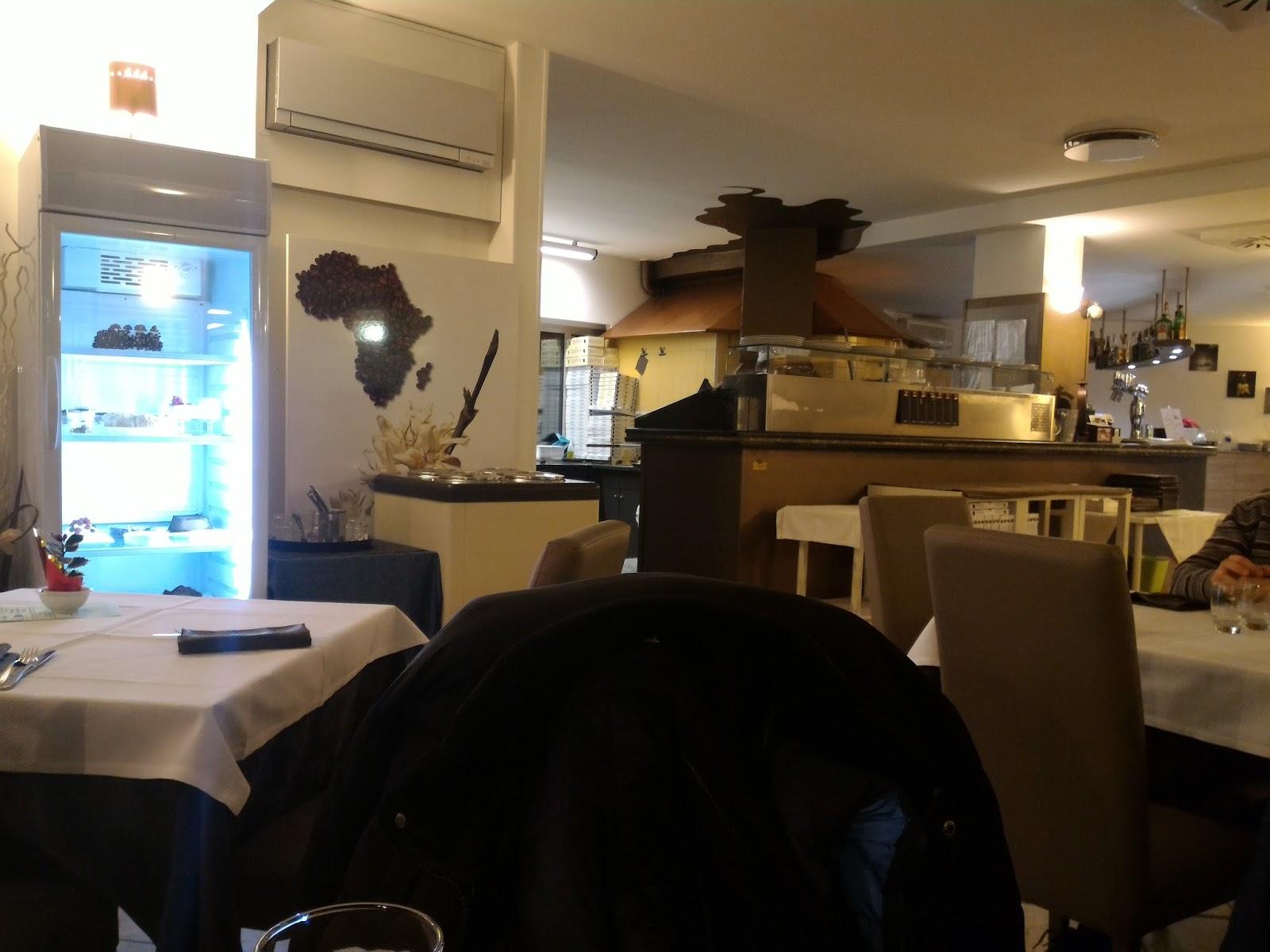 I consigli di Rocco,esperienze di ristoranti,alberghi,viaggi e dei ...