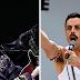 """Brian May: """"Rami Malek merece un Oscar por interpretar a Freddie Mercury en 'Bohemian Rhapsody'"""""""