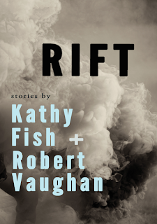 http://www.kathy-fish.com/
