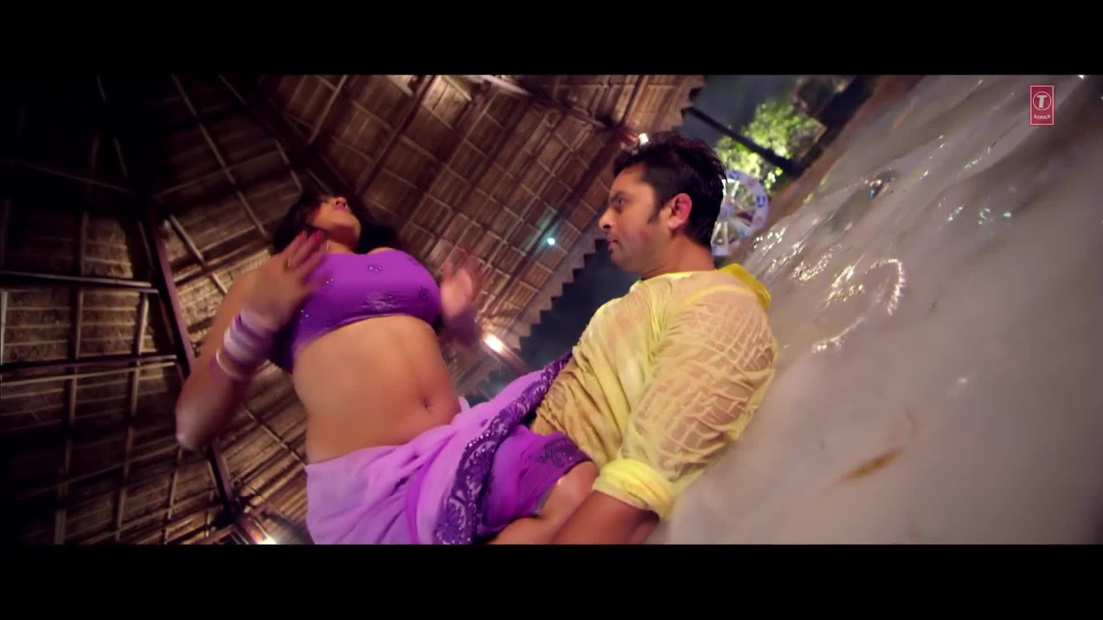 Video Topless Ansiba Hassan  naked (14 pics), Snapchat, cameltoe