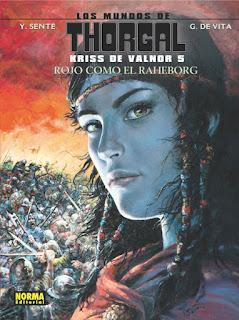 http://www.nuevavalquirias.com/los-mundos-de-thorgal-kriss-de-valnor-5-rojo-como-el-raheborg-comprar-comic.html