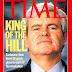 GUIA DEL CIUDADANO PARA EL SIGLO XXI Por Newt Gingrich (1994)