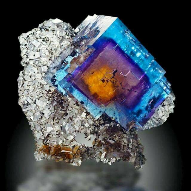 14 facts you should know about minerals