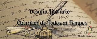 http://www.mundosilenciosoblog.com.br/2016/12/desafio-literario-classicos-de-todos-os.html