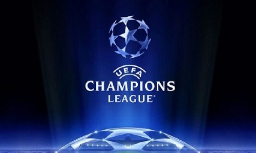 Champions league Xtream Codes 27-11-2018