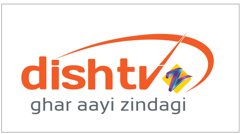 Customer Care Numbers India Dish Tv Customer Care Number Toll Free