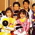 Megaranger é o próximo Super Sentai a ser lançado nos EUA