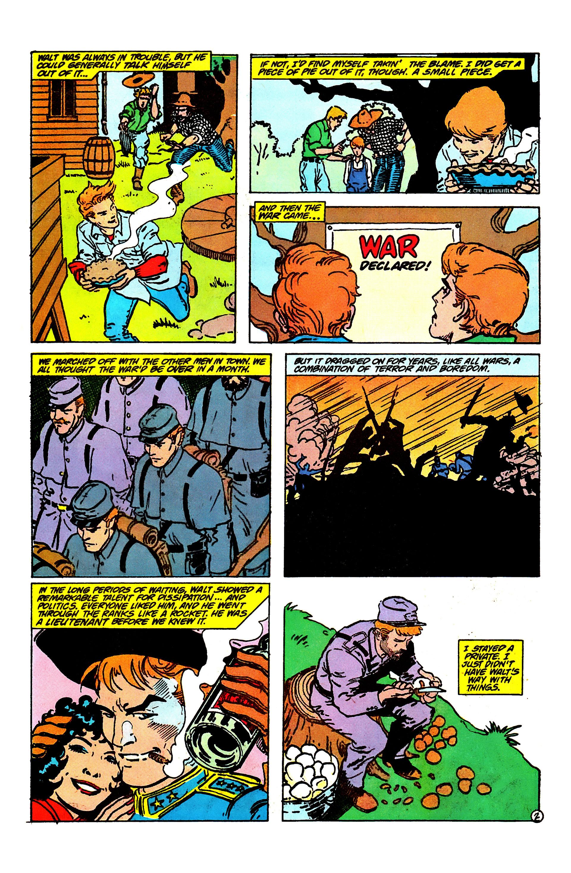 Secret Origins (1986) issue 48 - Page 39