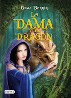 https://enmitiempolibro.blogspot.com.es/2018/03/resena-la-dama-y-el-dragon.html
