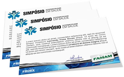 https://famam.virtualclass.com.br/w/Usuario/Portal/Educacional/Vestibular/VerCertificado.jsp?IDProcesso=136&IDS=19