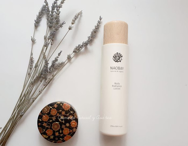 naobay-body-radiance-lotion