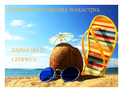 http://asikowe-majsterkowanie.blogspot.com/2015/05/swiadoma-wakacyjna-wymianka.html