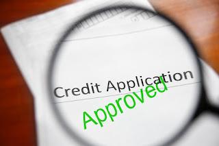 Credit Check, Mortgage Refinance, Home Loan