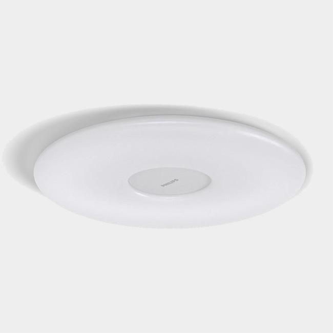 Xiaomi Philips Smart Led Ceiling Lamp подключение