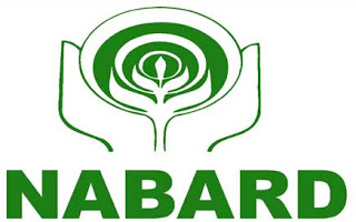 NABARD Recruitment for the Post of Officers in Grade 'B' (RDBS)