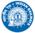 Indian Railways Jobs, RRB Non Technical Recruitment, NTPC