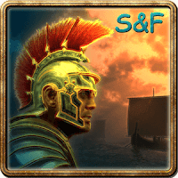 Steel And Flesh Unlimited Money MOD APK
