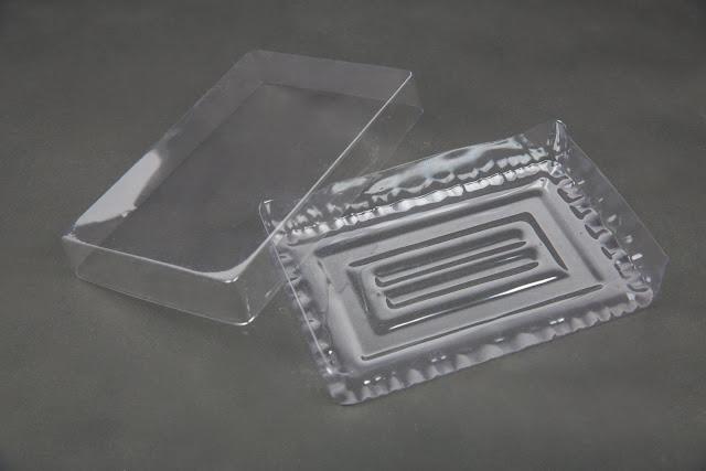 khay-nhựa-hình-chữ-nhật-plascon-net
