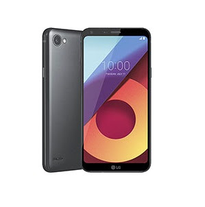 LG Q6 Smartphone price, feature, specification, review in Bangladesh
