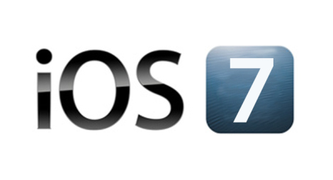Download iOS 7 Beta 7