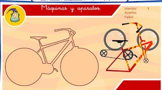 http://ares.cnice.mec.es/ciengehi/b/02/animaciones/a_fb18_00.html