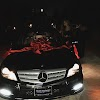 Kylie Jenner Buys Her BBF A Mercedes