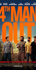 pelicula Fourth Man Out (2016)