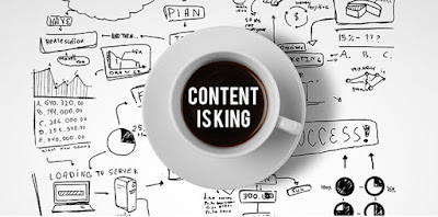 social media content publishing tips