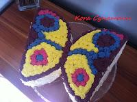 http://koracynamonu.blogspot.com/2012/03/teczowa-imprezka-cz3-tort-motyl-tecza.html
