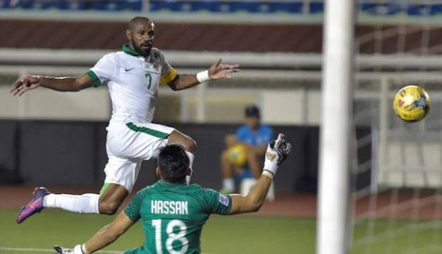 Hajar Singapura, Indonesia Melaju ke Semifinal Piala AFF