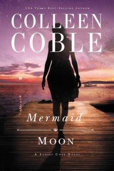 http://www.tnzfiction.com/books/suspense-mystery/mermaid-moon/