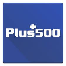 plus500 broker forex sicuro