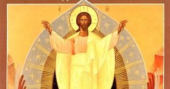 pope benedict jesus of nazareth part 1 pdf
