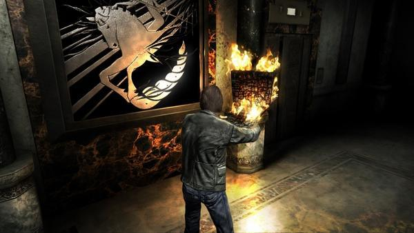 Alone-in-the-Dark-pc-game-download-free-full-version