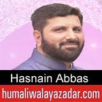 https://www.humaliwalyazadar.com/2019/03/hasnain-abbas-manqabat-2019.html