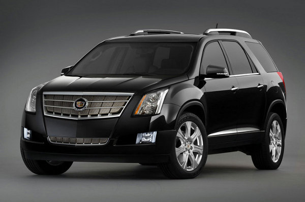 2014 Cadillac Escalade EXT Release Date | Specs ...