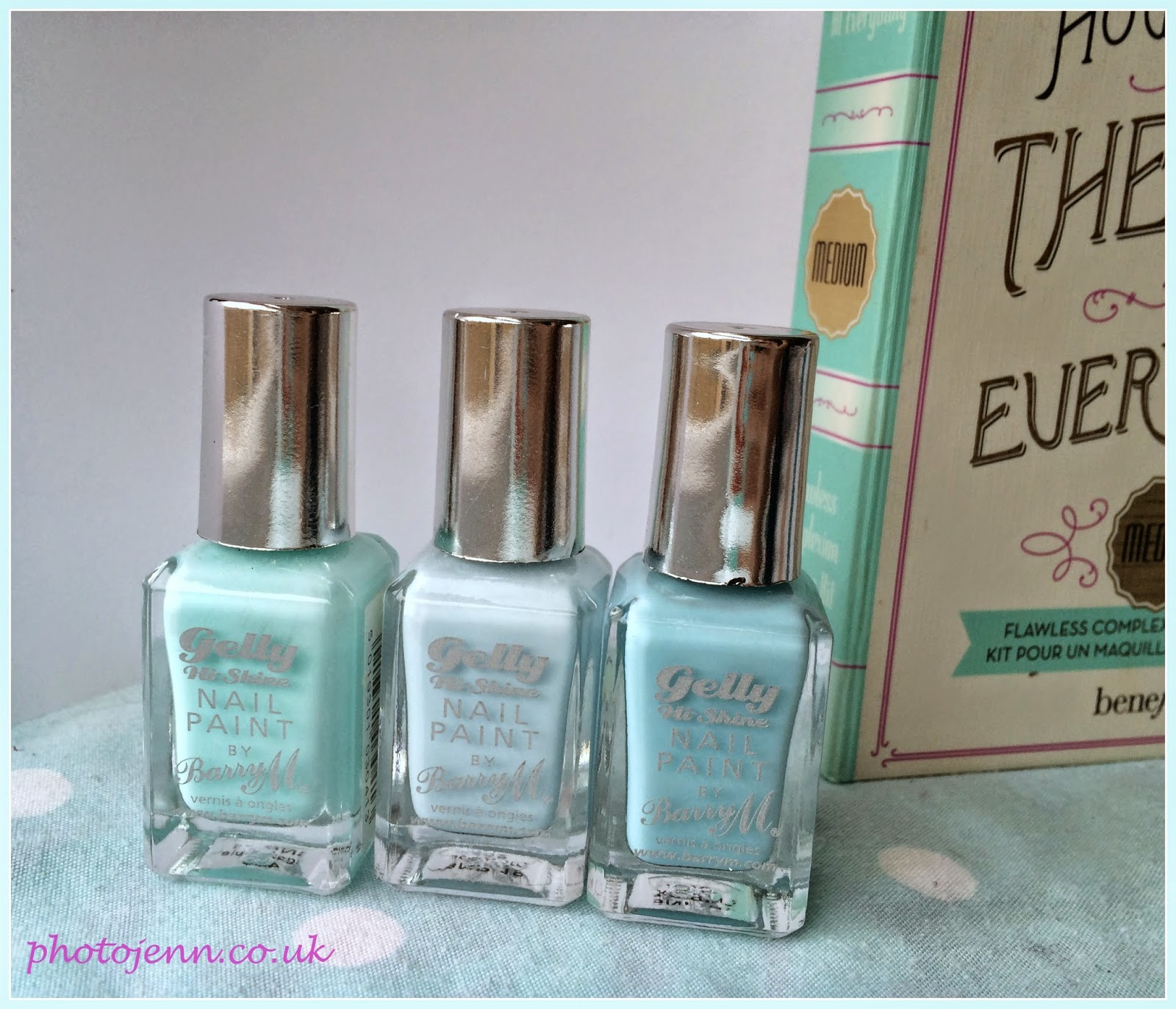 barry-m-gelly-hi-shine-mint-polishes-comparison