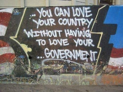 You-can-love-your-country-without-having-to-love-your-government