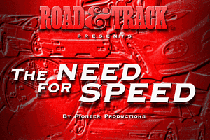 The Need for Speed, Game The Need for Speed, Spesification Game The Need for Speed, Information Game The Need for Speed, Game The Need for Speed Detail, Information About Game The Need for Speed, Free Game The Need for Speed, Free Upload Game The Need for Speed, Free Download Game The Need for Speed Easy Download, Download Game The Need for Speed No Hoax, Free Download Game The Need for Speed Full Version, Free Download Game The Need for Speed for PC Computer or Laptop, The Easy way to Get Free Game The Need for Speed Full Version, Easy Way to Have a Game The Need for Speed, Game The Need for Speed for Computer PC Laptop, Game The Need for Speed Lengkap, Plot Game The Need for Speed, Deksripsi Game The Need for Speed for Computer atau Laptop, Gratis Game The Need for Speed for Computer Laptop Easy to Download and Easy on Install, How to Install The Need for Speed di Computer atau Laptop, How to Install Game The Need for Speed di Computer atau Laptop, Download Game The Need for Speed for di Computer atau Laptop Full Speed, Game The Need for Speed Work No Crash in Computer or Laptop, Download Game The Need for Speed Full Crack, Game The Need for Speed Full Crack, Free Download Game The Need for Speed Full Crack, Crack Game The Need for Speed, Game The Need for Speed plus Crack Full, How to Download and How to Install Game The Need for Speed Full Version for Computer or Laptop, Specs Game PC The Need for Speed, Computer or Laptops for Play Game The Need for Speed, Full Specification Game The Need for Speed, Specification Information for Playing The Need for Speed, Free Download Games The Need for Speed Full Version Latest Update, Free Download Game PC The Need for Speed Single Link Google Drive Mega Uptobox Mediafire Zippyshare, Download Game The Need for Speed PC Laptops Full Activation Full Version, Free Download Game The Need for Speed Full Crack, Free Download Games PC Laptop The Need for Speed Full Activation Full Crack, How to Download Install and Play Games The Need for Speed, Free Download Games The Need for Speed for PC Laptop All Version Complete for PC Laptops, Download Games for PC Laptops The Need for Speed Latest Version Update, How to Download Install and Play Game The Need for Speed Free for Computer PC Laptop Full Version, Download Game PC The Need for Speed on www.siooon.com, Free Download Game The Need for Speed for PC Laptop on www.siooon.com, Get Download The Need for Speed on www.siooon.com, Get Free Download and Install Game PC The Need for Speed on www.siooon.com, Free Download Game The Need for Speed Full Version for PC Laptop, Free Download Game The Need for Speed for PC Laptop in www.siooon.com, Get Free Download Game The Need for Speed Latest Version for PC Laptop on www.siooon.com.