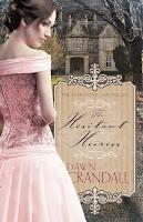 https://www.goodreads.com/book/show/27874379-the-cautious-maiden