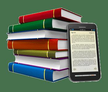 Download Ebook Lengkap Gratis