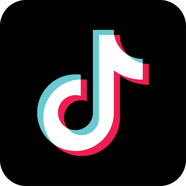 download logo tik tok svg eps png psd ai vector free #download #logo #tiktok #svg #eps #png #psd #ai #vector #color #free #art #vectors #vectorart #icon #logos #icons #socialmedia #photoshop #illustrator #symbol #design #web #shapes #button #frames #buttons #apps #app #smartphone #network